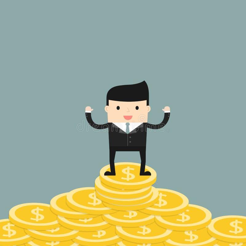 Download Conjoncture économique illustration de vecteur. Illustration du produits - 56484523