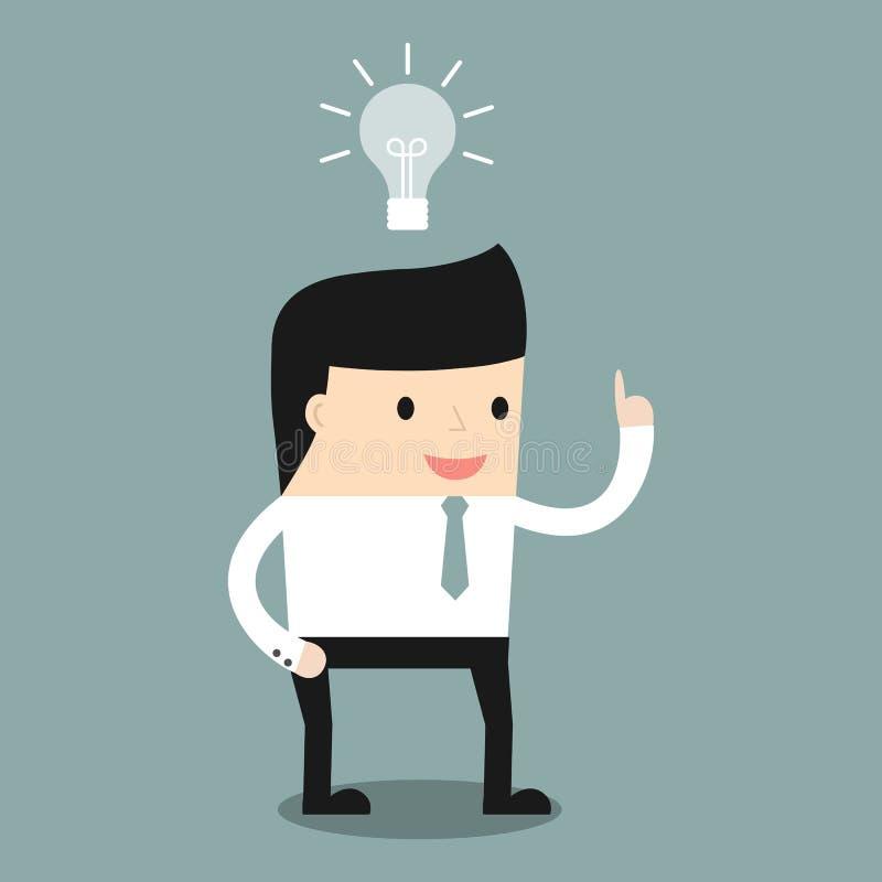 Download Conjoncture économique illustration de vecteur. Illustration du idée - 56485092