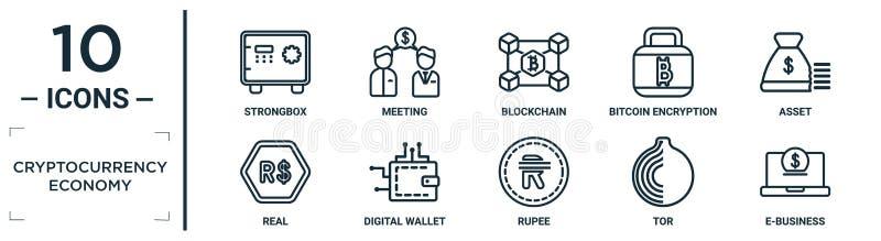 Metronome: un'altra criptovaluta sulla scia del Bitcoin