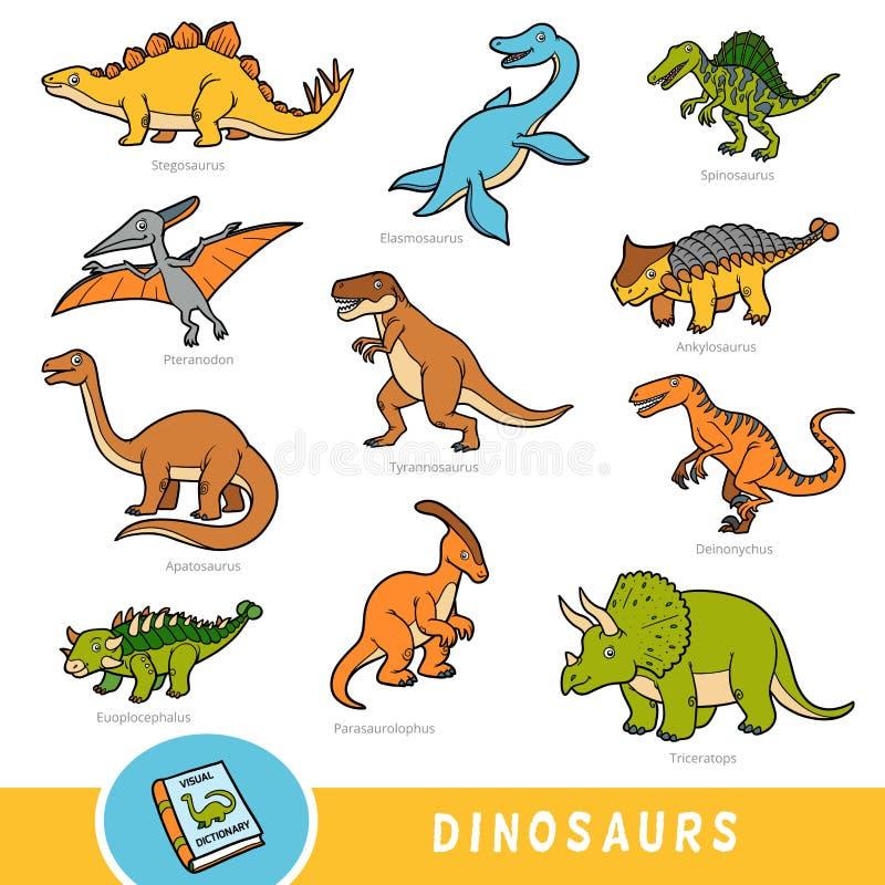 Dinosaurios Con Nombres Bosquejo Del Lapiz A Mano Ilustracion Del Vector Ilustracion De Mano Lapiz 80841757 Una de las preguntas más frecuentes realizadas ya no solo por la comunidad paleontóloga, sino por la comunidad científica en general, es ¿qué hubiera pasado si los dinosaurios no se hubieran extinguido? dinosaurios con nombres bosquejo del