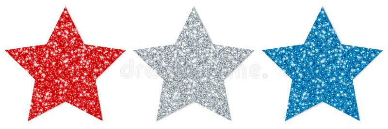 Chispeante brillante Pirámide Cono Colgante Collar Sparkle Brillo Iridiscente UK