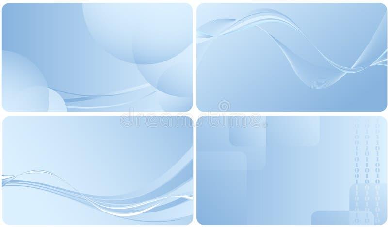 Conjunto del vector stock de ilustración