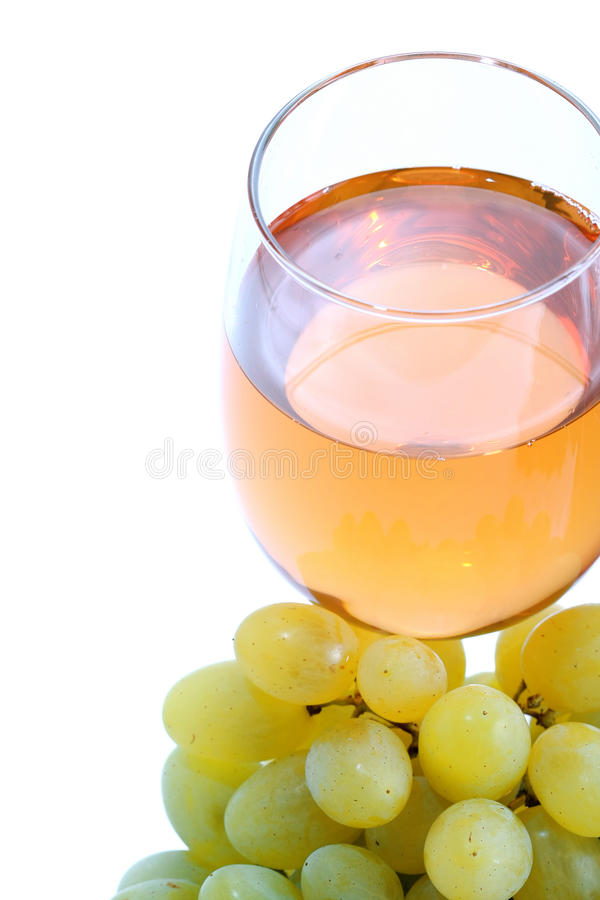 Download Conjunto E Vinho Verdes Da Uva Foto de Stock - Imagem de verde, frutas: 12810192