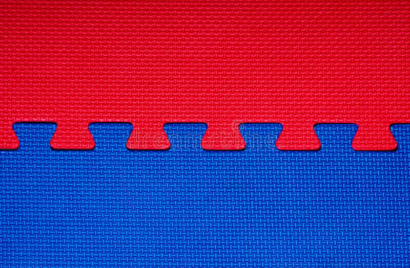 Download Connect stock photo. Image of joined, halves, pattern - 10746966