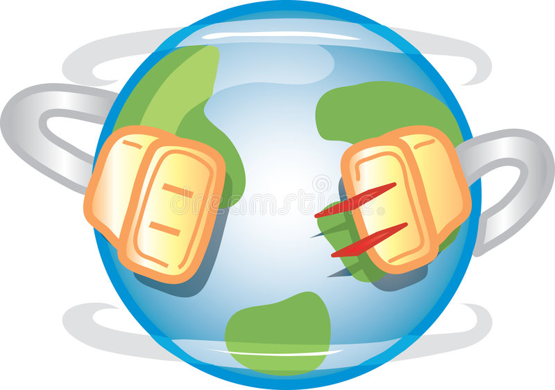 Download Connect Icon Royalty Free Stock Photography - Image: 627237
