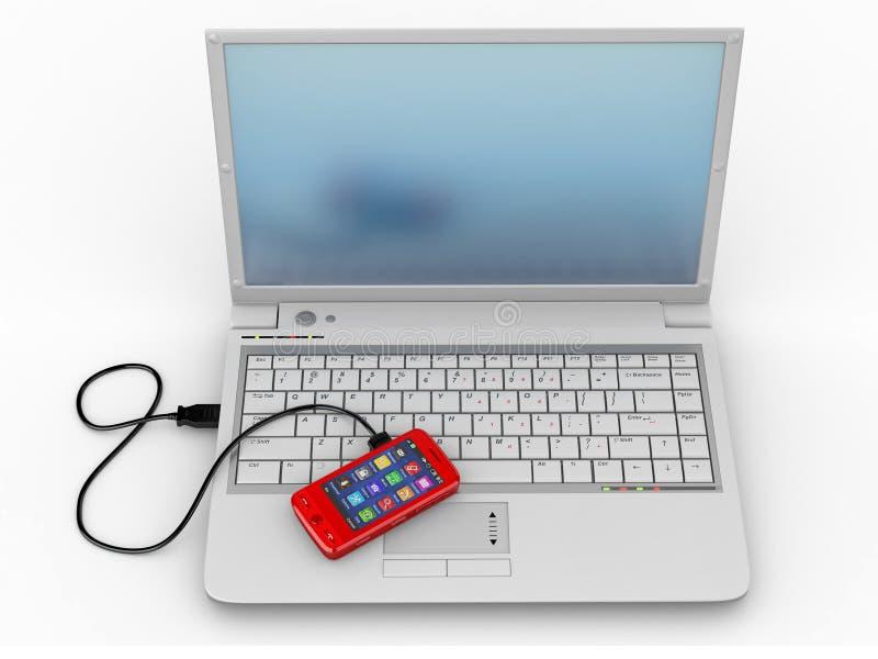 Фотосъемка мобильным телефоном под водой
