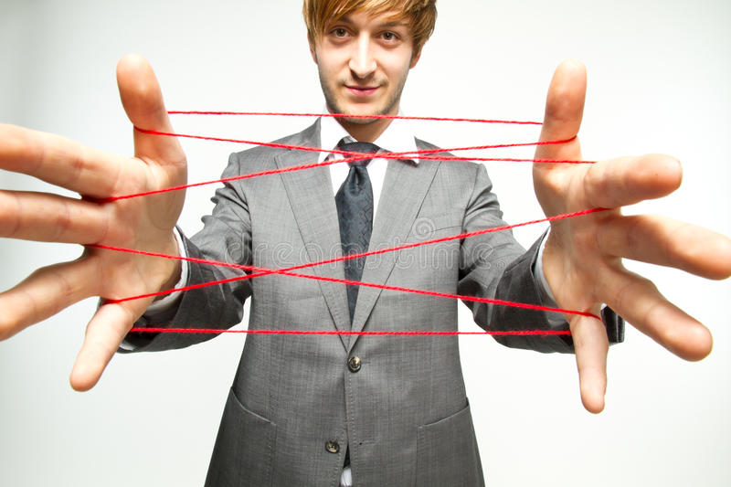 Download COnnection stock photo. Image of media, society, concept - 19292636