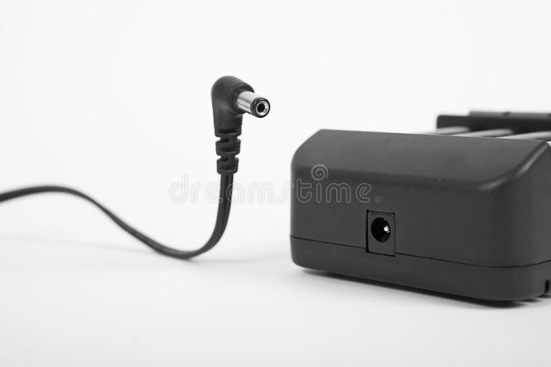 Download Connection stock image. Image of coax, phone, connect - 28010157