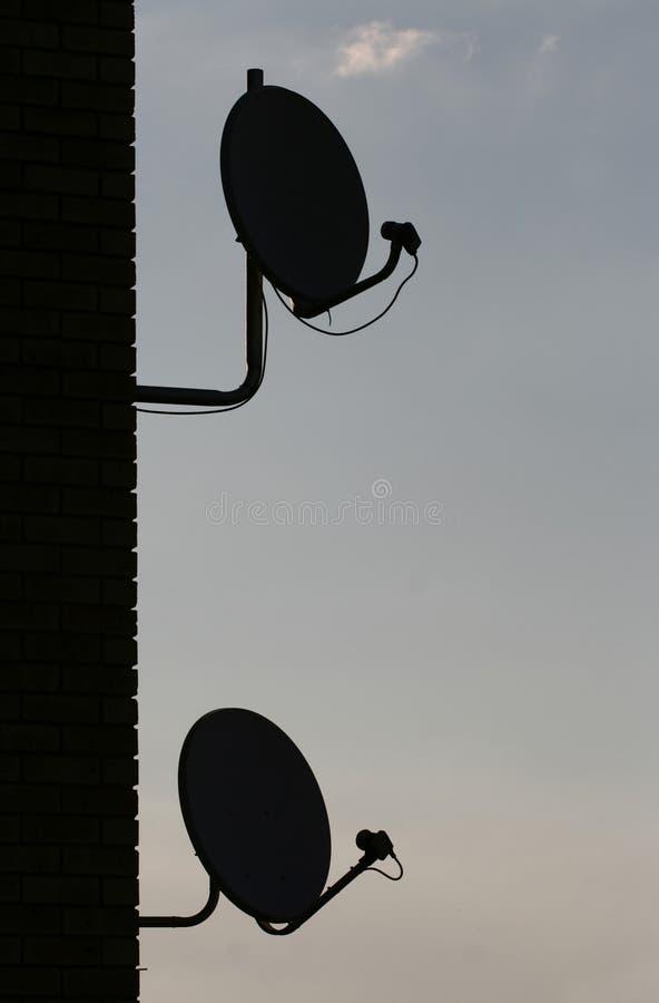 connectivity arkivbilder