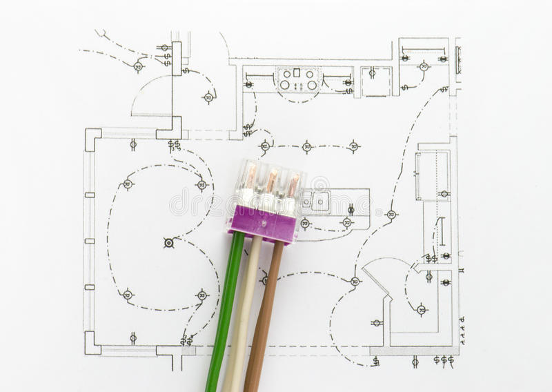 531 Diagram Wiring Photos