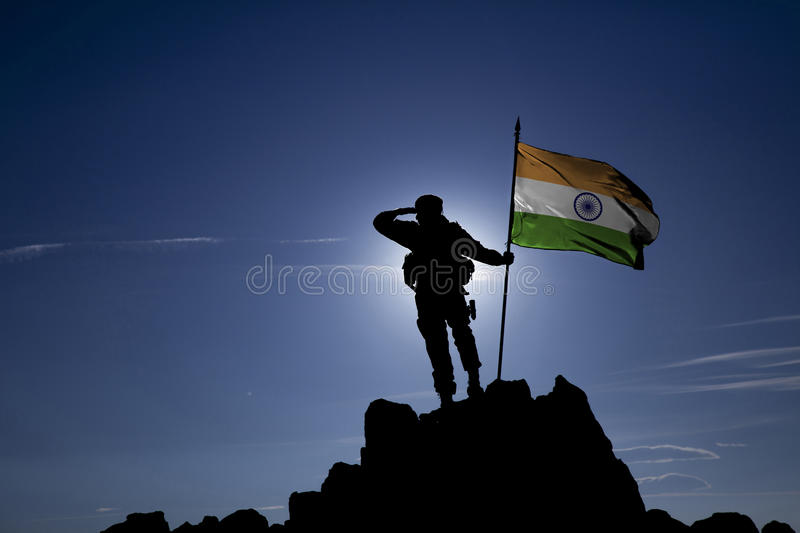 12 919 Indian Flag Photos Free Royalty Free Stock Photos From Dreamstime