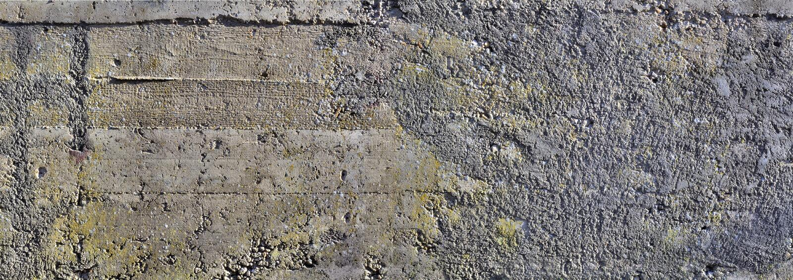 Download Conrete Wall stock image. Image of background, rough - 21786269