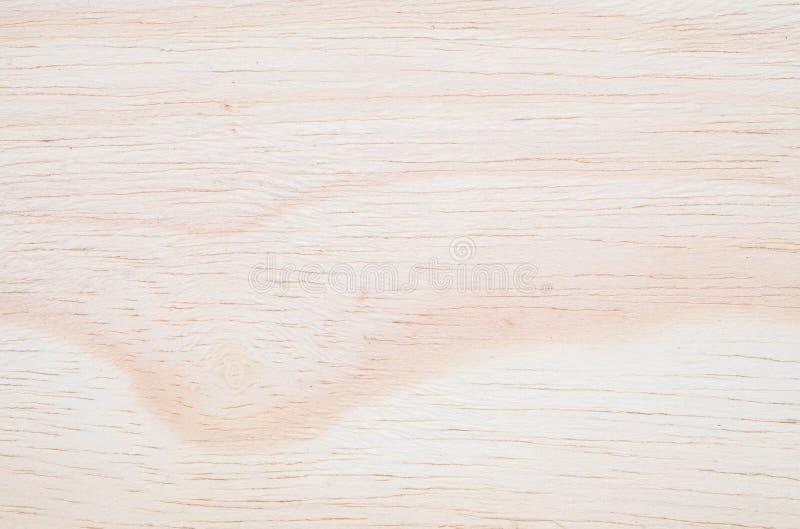 Conseil en bois au fond de texture de mur photo stock