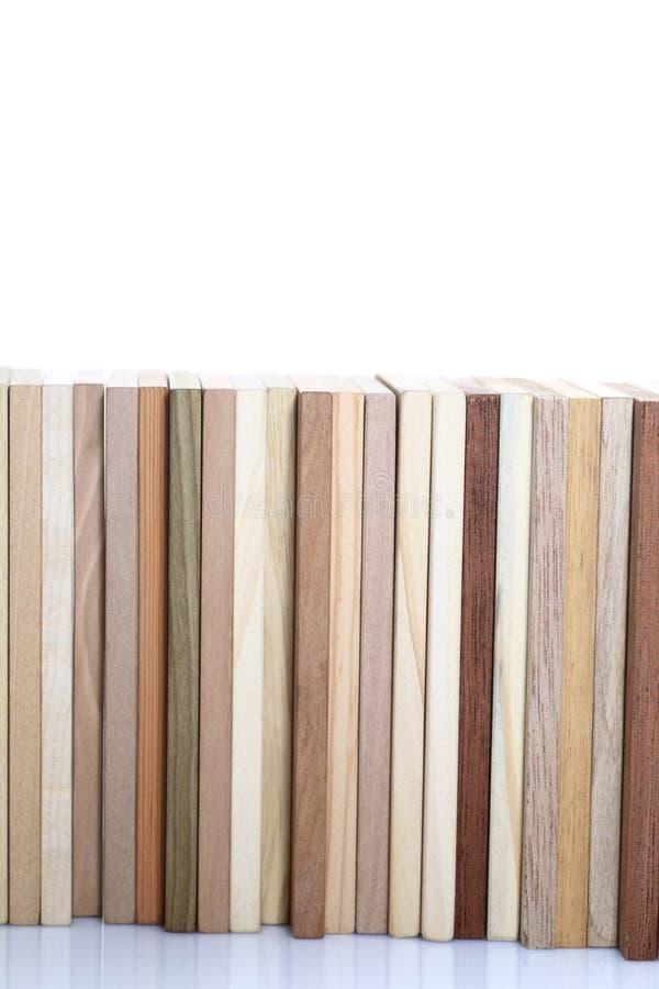 Conseils en bois photos libres de droits