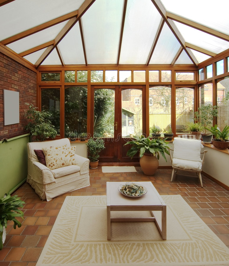 Download Conservatory stock photo. Image of plants, estate, conservatory - 2243170