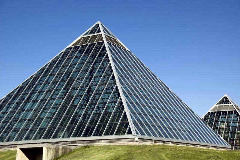 Download Conservatory Building Edmonton Stock Image - Image of midday, frame: 5325039
