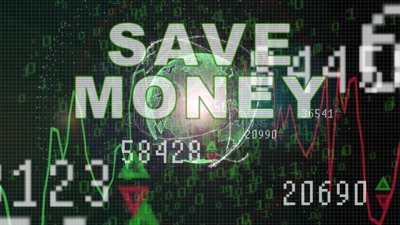 Listino Azionario - Quotazione titoli e indici di Borsa