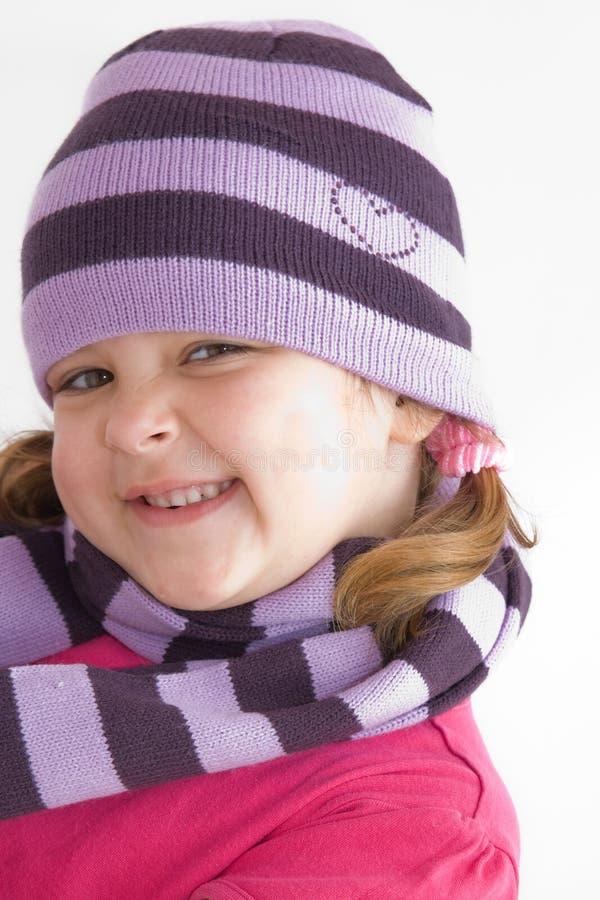Consiga listo para el invierno fotografía de archivo libre de regalías