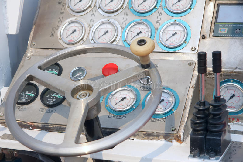 Download Console desk editorial image. Image of steering, taiyuan - 26668015