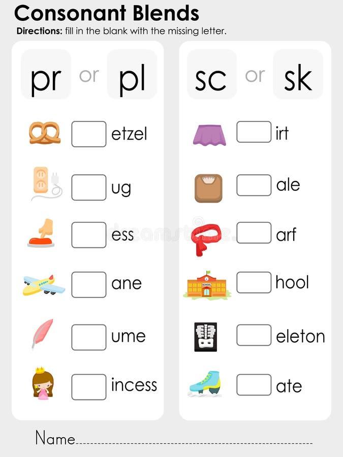 Education : Antonyms Worksheet | Teaching Ideas | Pinterest ...