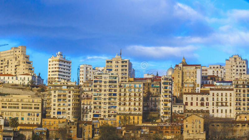 Download Constantine editorial image. Image of architecture, constantine - 56399865