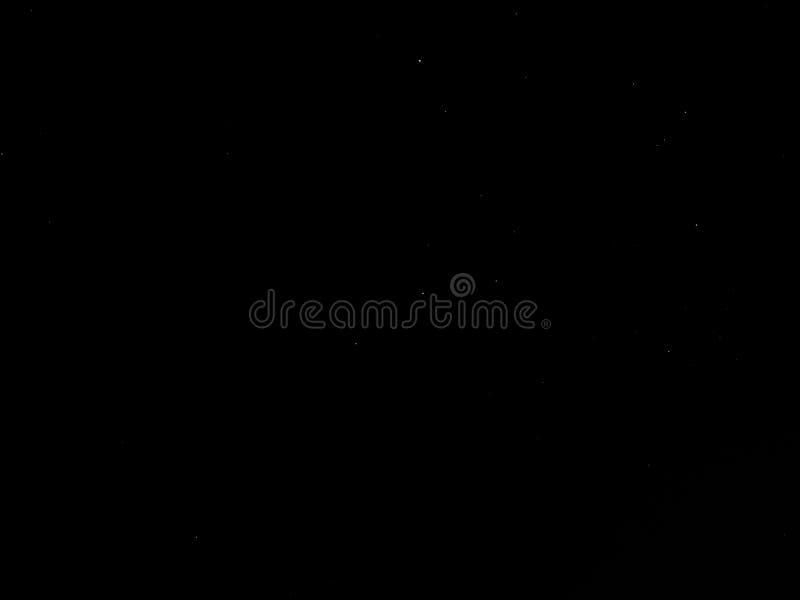 Constelación de Scorpius del zodiaco fotos de archivo libres de regalías