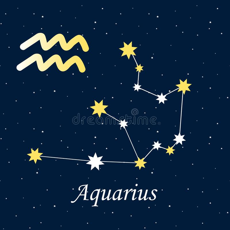 Constellation Leo Zodiac Horoscope Astrology Stars Night Space B
