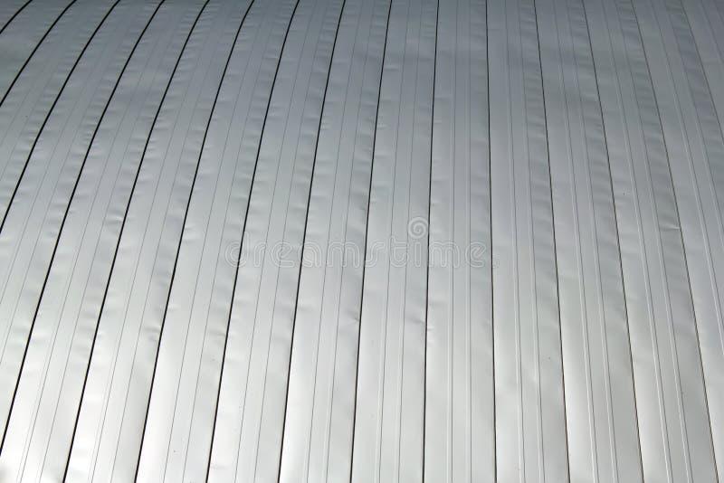 Construção de edifício do telhado imagens de stock