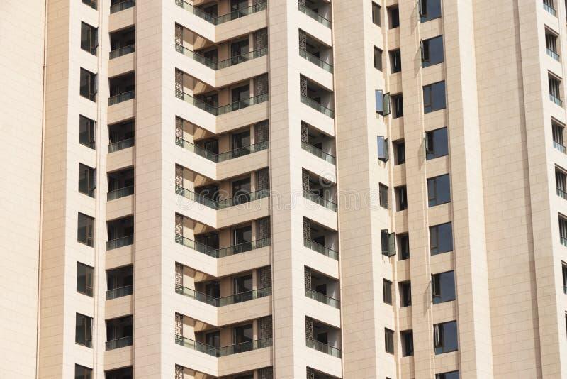 Download Construcción imagen de archivo. Imagen de balcón, vivienda - 42430265