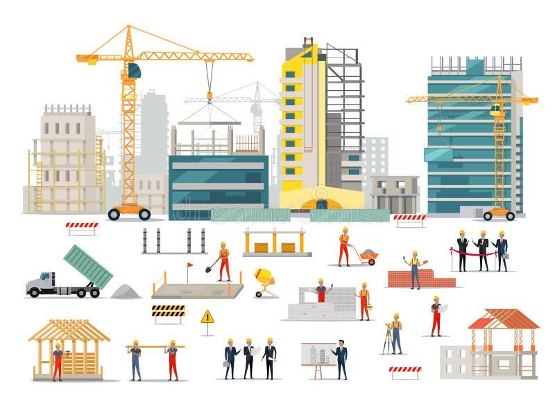 Javier Sada Construcci 243 N La Arquitectura Debe Hablar De