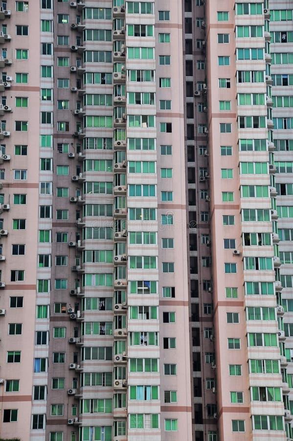 Download Construcción de viviendas imagen de archivo. Imagen de edificios - 7282237