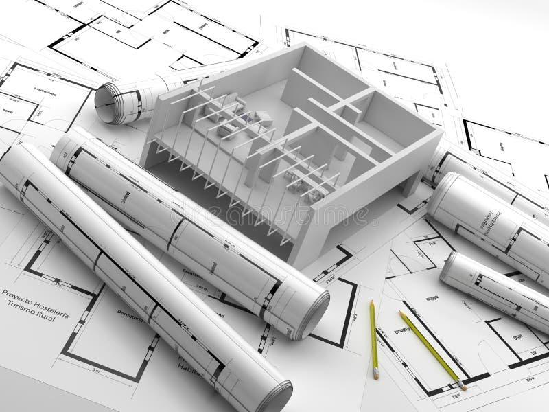 Construcci n energ as renovables casas de las propiedades for Inmobiliaria o inmobiliaria