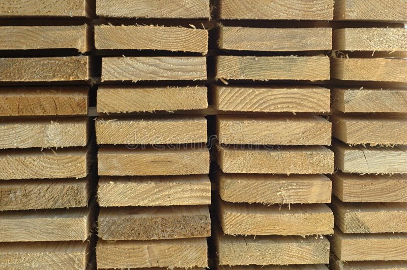 Download Constructing Boards , Plank Stock Photo - Image of lumber, house: 8430542
