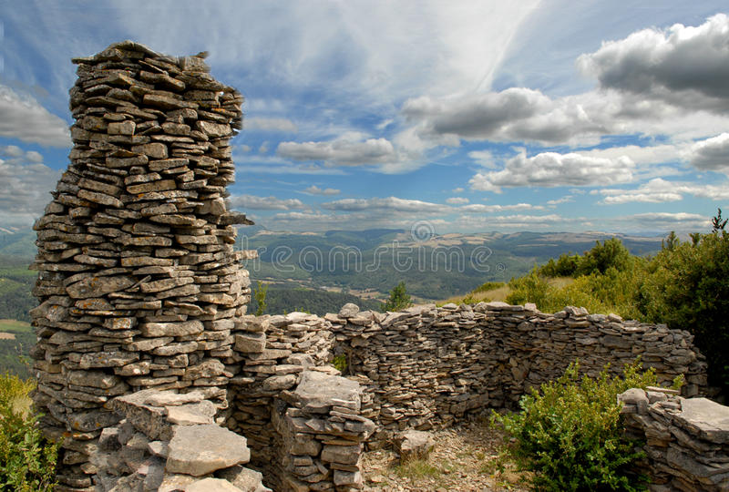 Download Construction stock photo. Image of stone, stones, wall - 11571024