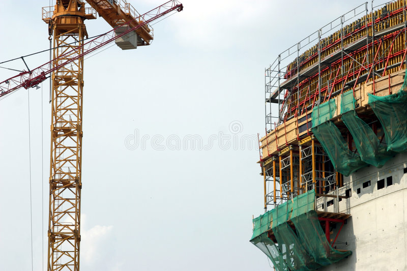 Download Construction Stock Photos - Image: 13353