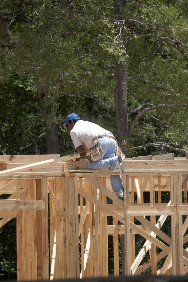 Free Construction Stock Photo - 203930