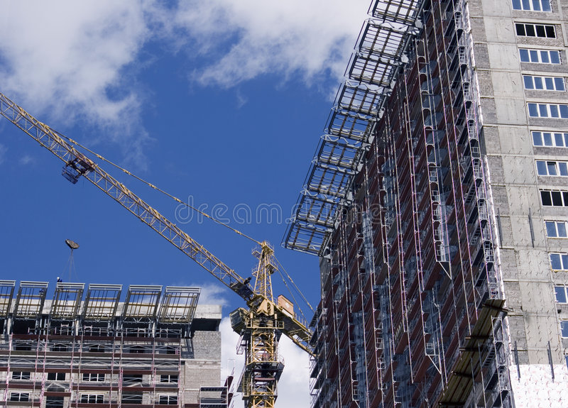 Download Construction Stock Photography - Image: 2314992