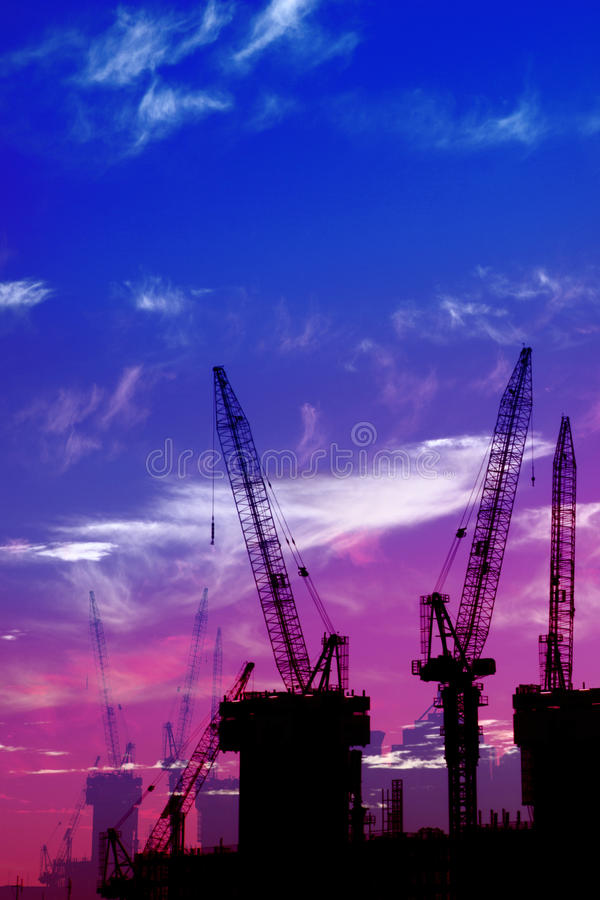 Download Construction Stock Photography - Image: 28526022