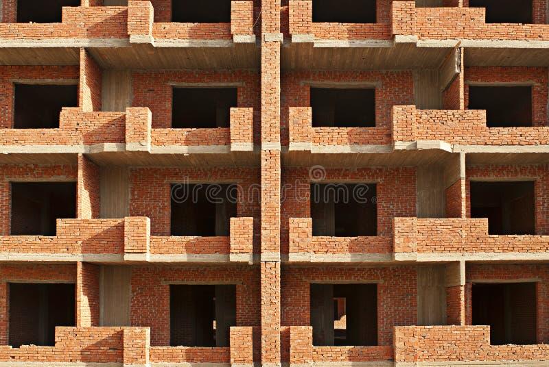 Construction-4 foto de stock royalty free