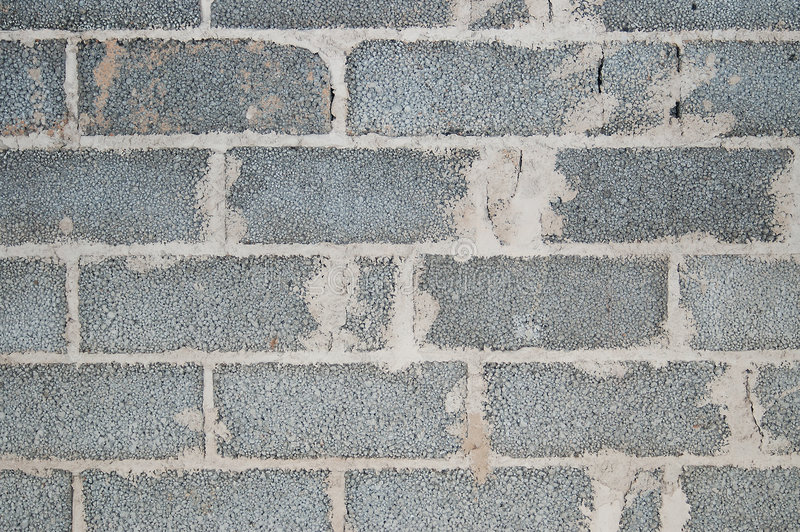 Download Construction stock image. Image of texture, cement, stone - 45279
