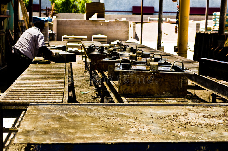 Download Construction stock photo. Image of construction, worker - 5861662