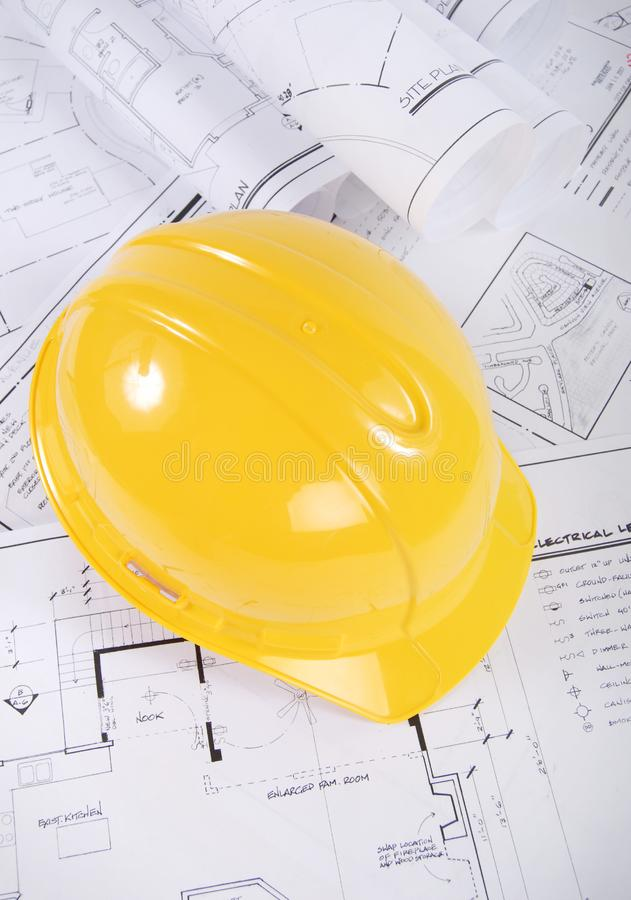 Construction stock photos