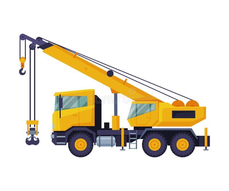 construction crane truck stock illustrations – 11,590 construction crane  truck stock illustrations, vectors & clipart - dreamstime  dreamstime.com