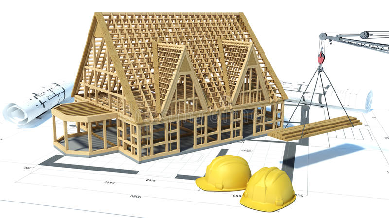 Image result for construction of houses