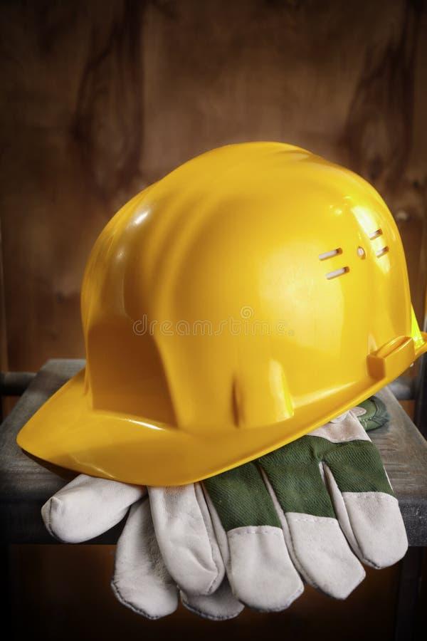 Free Construction Items Royalty Free Stock Photos - 12505468