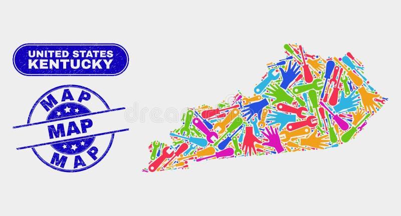 Kentucky State Map Stock Illustrations – 1,370 Kentucky State Map on massachusetts state map, tennessee map, maine state map, tenn state map, u.s map, maryland state map, louisiana on us map, south dakota state map, indiana map, kentucky capitol building, arizona state map, new york state map, arkansas state map, texas state map, louisiana state map, pennsylvania state map, minnesota map, virginia state map, colorado state map, louisville map,