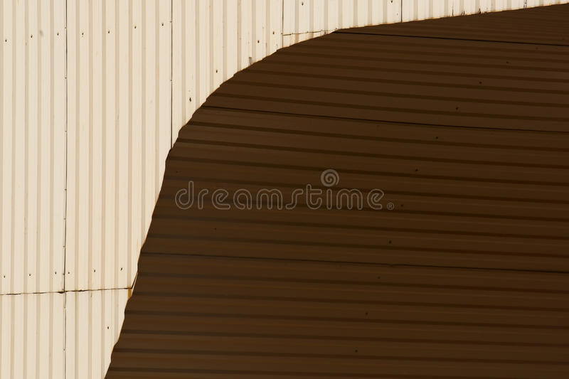 Construction material royalty free stock photography