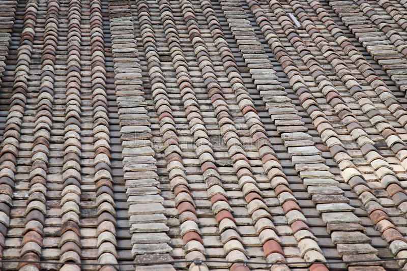 construction material tile stock photo