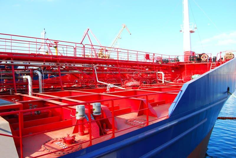Construction navale images libres de droits