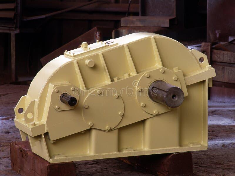 Construction navale, matériel de bateau images stock